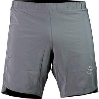 La Sportiva Gust Short - Men's
