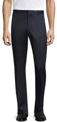 Bonobos Weekday Warrior Slim-Fit Pants