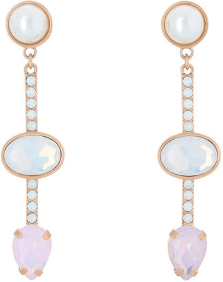EA6862 Luminous II Grace earrings