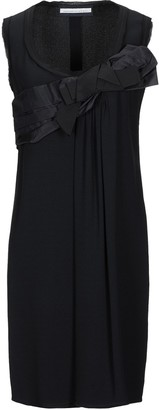Aquilano Rimondi AQUILANO-RIMONDI Short dresses - Item 34912026SL