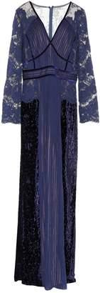 Tadashi Shoji Long dresses