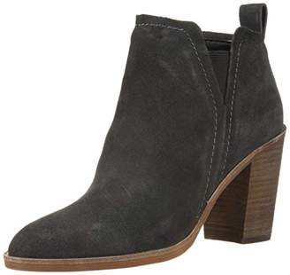 Dolce Vita Women's Simone Ankle Boot