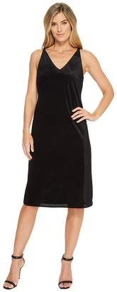 Nic+Zoe Stunning Dress Women's Dress