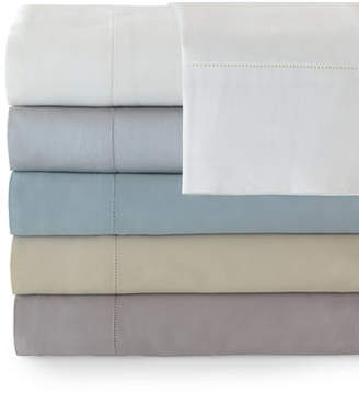 Eastern Accents Queen Renata 300 Thread Count Flat Sheet