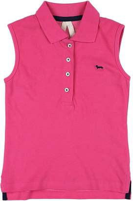 Harmont & Blaine Polo shirts - Item 12013016FR