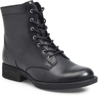 Børn Evans Boot