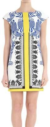 Versace Dress Dress Women