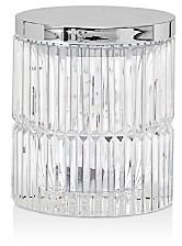 Prisma Jar