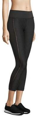 Beyond Yoga Never Quilted Leggings