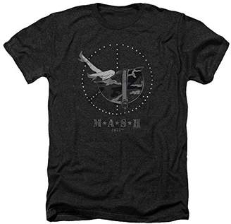 Trevco Mash Eagle Adult T-Shirt