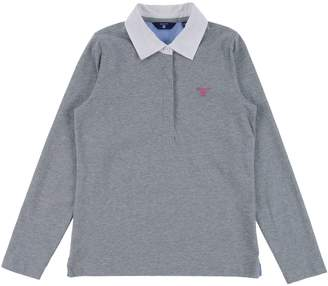 Gant Polo shirts - Item 37927713UV
