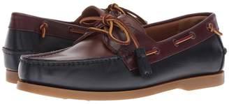 Polo Ralph Lauren Merton Men's Shoes