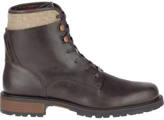 Merrell Legacy Lace WP Boot - Women's