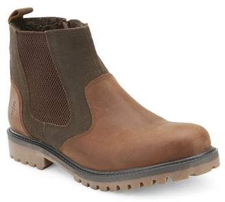 Reserved Footwear Chelsea Mid Boot