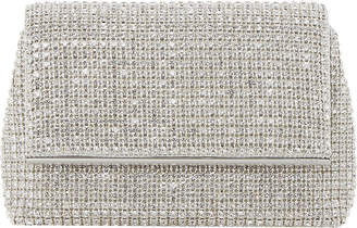 a16e2924333d Dune Everlina diamante embellished clutch
