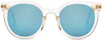 Gentle Monster Didia Sunglasses