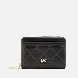 f08d291ab379ac MICHAEL Michael Kors Women's Money Pieces Card Case