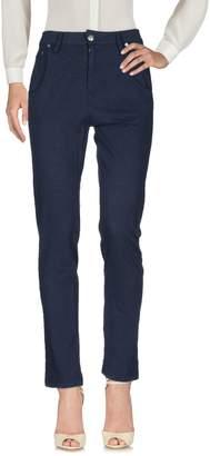 Rare Casual pants - Item 36949116BT