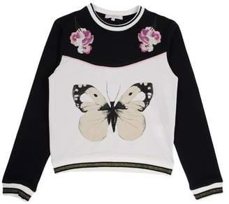 Silvian Heach KIDS Sweatshirt