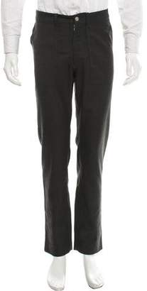 Opening Ceremony Sage Slim-Fit Carpenter Pants w/ Tags