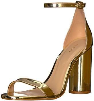 Aldo Women's Helsa Dress Sandal
