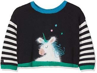 152f13371328 Baby Girl Cardigans - ShopStyle UK