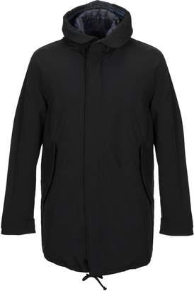 Individual Coats - Item 41871548PO