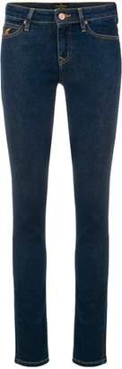 Vivienne Westwood slim jeans