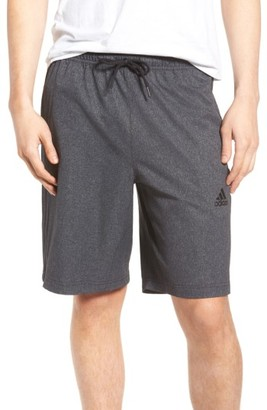 Men's Adidas Running Shorts $50 thestylecure.com
