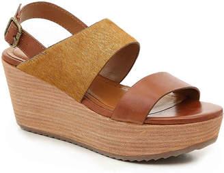 Trask Robyn Wedge Sandal - Women's