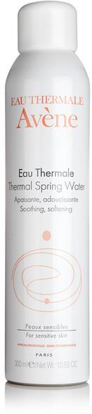 Avene Thermal Spring Water Spray, 300ml - one size