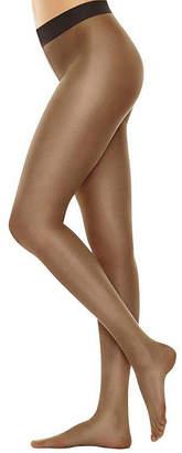 Hanes 1 Pair Perfect Sheer2Waist Pantyhose- Plus