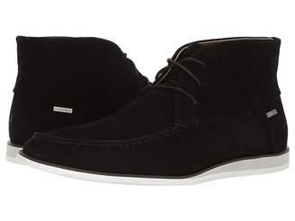 Calvin Klein Kenley Men's Shoes