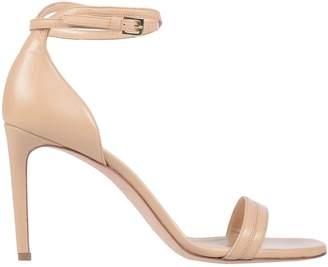 Chloé GOSSELIN Sandals