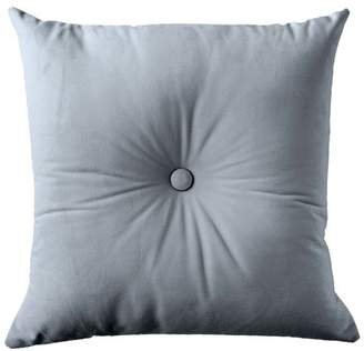 Urban Road Astral Square Velvet Cushion