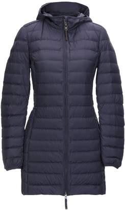 Parajumpers Down jackets - Item 41731397LA