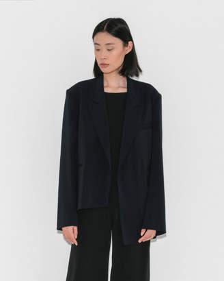 Nomia Asymmetric Suit Jacket
