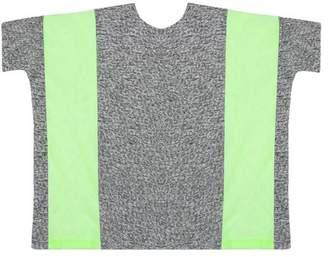 Cavalier Flight Dress Lime