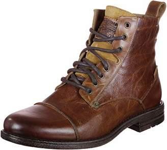 Levi's Men''s Emerson Ankle Boots
