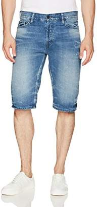 PRPS Goods & Co. Men's Humidity Shorts