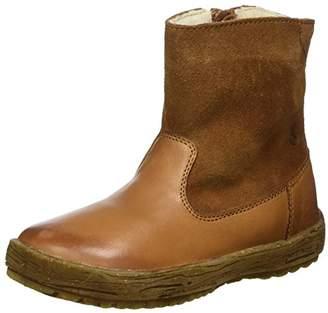 Naturino Baby Boys' FIELD Walking Baby Shoes,10.5UK Child