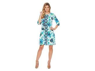 Hatley Fiona Dress Women's Dress