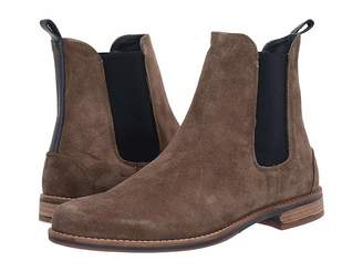 PARC City Boot Chelsey