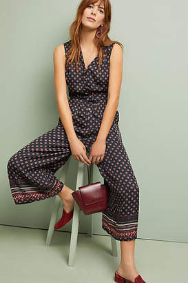 Greylin Penny Jumpsuit