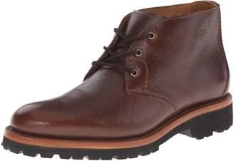 Trask Men's Gulch 2.0 Chukka Boot