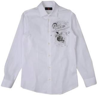 Richmond Jr Shirt