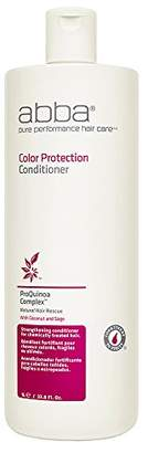 ABBA Pure Color Protect Conditioner