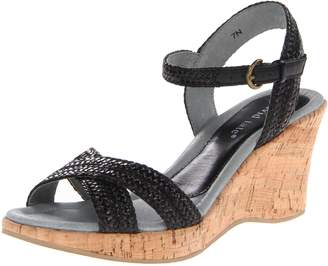 David Tate Women's Bailey sandals 9.5 W
