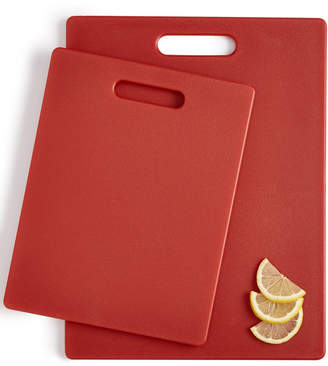 Martha Stewart Collection 2-Pc. Grip Board Set, Created for Macy's