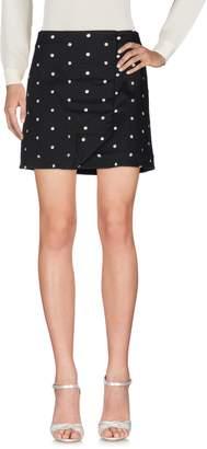 Roland Mouret Mini skirts